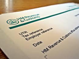 Business Tax Advice